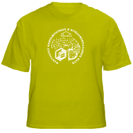 T-Shirt PNG Free Download 13