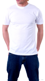 T-Shirt PNG Free Download 14