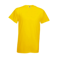 T-Shirt PNG Free Download 15