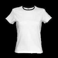 T-Shirt PNG Free Download 17