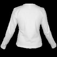 T-Shirt PNG Free Download 18