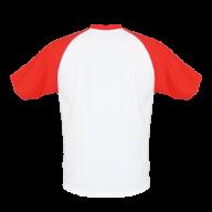 T-Shirt PNG Free Download 19
