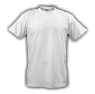 T-Shirt PNG Free Download 2