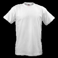 T-Shirt PNG Free Download 21
