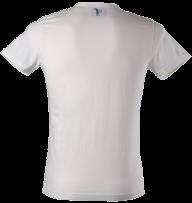 T-Shirt PNG Free Download 23