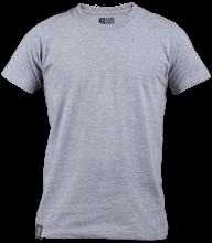 T-Shirt PNG Free Download 24