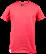 T-Shirt PNG Free Download 25