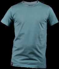 T-Shirt PNG Free Download 26