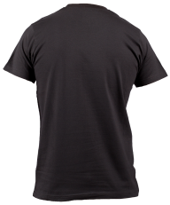 T-Shirt PNG Free Download 27