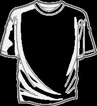 T-Shirt PNG Free Download 28