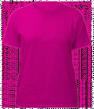 T-Shirt PNG Free Download 29