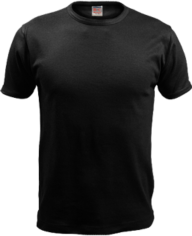 T-Shirt PNG Free Download 3