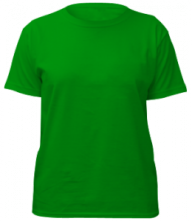 T-Shirt PNG Free Download 30