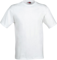 T-Shirt PNG Free Download 5