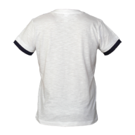 T-Shirt PNG Free Download 6