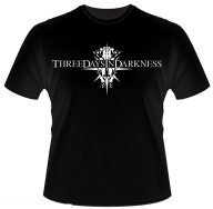 T-Shirt PNG Free Download 9