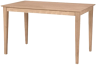 Table PNG Free Download 1
