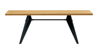 Table PNG Free Download 10
