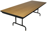 Table PNG Free Download 11