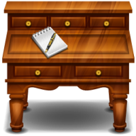 Table PNG Free Download 12