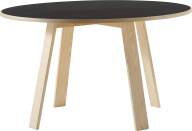 Table PNG Free Download 13
