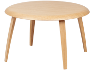 Table PNG Free Download 15