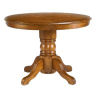 Table PNG Free Download 16