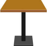Table PNG Free Download 17