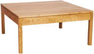 Table PNG Free Download 18