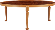 Table PNG Free Download 19