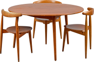 Table PNG Free Download 2