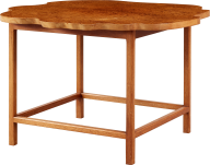 Table PNG Free Download 20