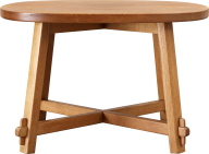 Table PNG Free Download 22
