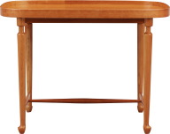 Table PNG Free Download 23