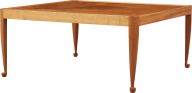 Table PNG Free Download 25