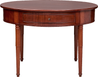 Table PNG Free Download 26