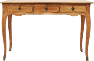 Table PNG Free Download 28