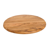 Table PNG Free Download 3