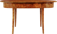 Table PNG Free Download 30