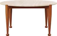 Table PNG Free Download 31