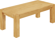 Table PNG Free Download 32