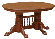 Table PNG Free Download 4