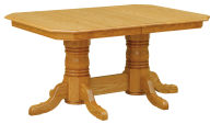 Table PNG Free Download 5