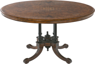 Table PNG Free Download 6