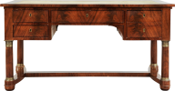 Table PNG Free Download 7