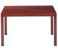 Table PNG Free Download 8