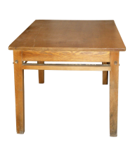 Table PNG Free Download 9