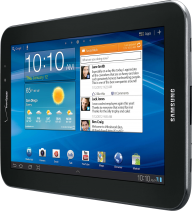 Tablet PNG Free Download 10
