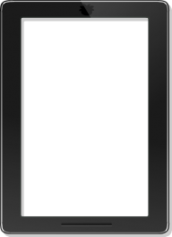 Tablet PNG Free Download 12