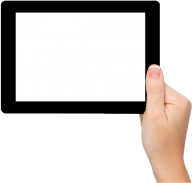 Tablet PNG Free Download 13